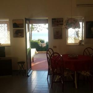 Self Catering Residence Isulidda